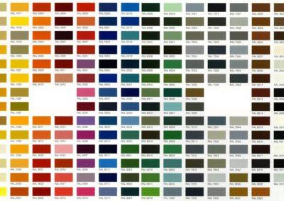RAL-paleta-kolorow