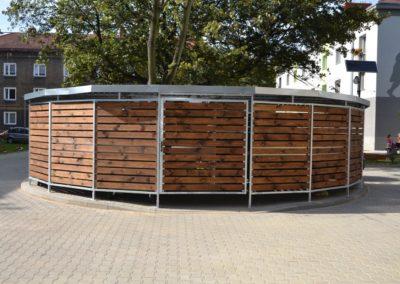 deski drewniane (3)